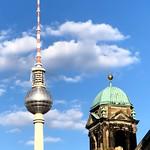 Good morning Berlin thumbnail