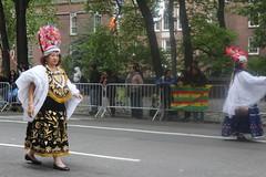 IMG_9686 (clarisel) Tags: c 2018 photo by clarisel gonzalez eldesfiledelahispanidad hispanicheritageparade columbus newyorkcity latino parade