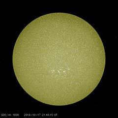 2018-10-17_21.53.37.UTC.jpg (Sun's Picture Of The Day) Tags: sun latest20481600 2018 october 17day wednesday 21hour pm 20181017215337utc