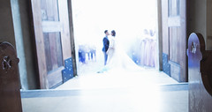 Jorelle & Vince Nuptial - February 17, 2018 (12 of 24) (JR Rodriguez IV) Tags: 17 2018 events jorelle manila nuptial people philippines places vince wedding year february prenupt prenuptial celebration