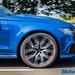 Audi-RS6-Avant-Performance-33