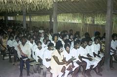 Album1-45-024b (Stichting Papua Erfgoed) Tags: mimika kamoro stichtingpapuaerfgoed pace nederlandsnieuwguinea papua irianjaya irianbarat