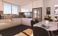 1 bed/3-5 Citrus Avenue, Hornsby NSW