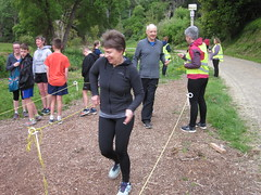 IMG_2410 (dastridc) Tags: loveparkrun porirua parkrun park sport running bothamley newzealand