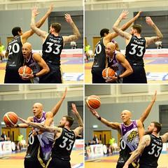 DSC_4504 (grahamhodges3) Tags: basketball londonlions glasgowrocks bbl emiratesarena glasgow