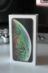 iPhone 画像