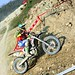 Trofeo National Enduro Country FMI