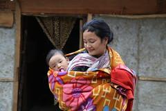 IMG_4276 (Beautiful Creation) Tags: india bagdogra darjeeling pelling yuksom gangtok lachen chopta valley lachung