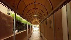 039 (AbdulRahman Al Moghrabi) Tags: reception hotels hotel jiddah jeddah فندق فنادق جدة