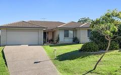 48 Hillmont Avenue, Thornleigh NSW