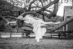 Pretty Classical Ballet Ballerina Goddess Pointe Shoes Leotard Dress! Outdoors Nature Ballet Ballerina Photography! Pretty Blonde Hair & Brown Eyes Ballerina Ballet Dncer Venus! Sony A7 R & Carl Zeiss Sony 55mm F1.8 Sonnar T FE ZA Full Frame Prime Lens (45SURF Hero's Odyssey Mythology Landscapes & Godde) Tags: pretty classical ballet ballerina goddess pointe shoes leotard dress outdoors nature photography blonde hair brown eyes dncer venus sony a7 r sharp carl zeiss 55mm f18 sonnar t fe za full frame prime lens
