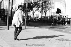 Candid Shadow. (Please follow my work.) Tags: art artistic blackandwhite blackwhite bw biancoenero brilliantphoto brilliant briggate blanco blancoynegro blancoenero candid city citycentre dark england enblancoynegro ennoiretblanc excellentphoto flickrcom flickr google googleimages gb greatbritain inbiancoenero interesting leeds ls1 leedscitycentre mamfphotography mamf monochrome nikon nikond7100 northernengland noiretblanc noir negro north lady female onthestreet photography photo pretoebranco photograph photographer person quality qualityphotograph road schwarzundweis schwarz sex street shadow town uk unitedkingdom urban westyorkshire woman yorkshire zwartenwit zwartwit zwart