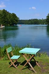 Łagów Summer Landscape (sadat81) Tags: poland polonia polska summer time travel best travelling sadat sadatyzm magiczny