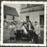 Album A 132 Herrentag, Vatertag, 1950er thumbnail
