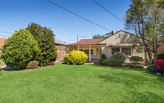 33 Hammond Avenue, Normanhurst NSW