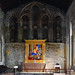 st bartholomew the great lady chapel