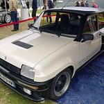 Renault 5 turbo 2 thumbnail