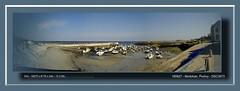 Morbihan, Portivy (chatka2004) Tags: portivy morbihan bretagne