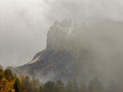 Val di Funes (f.mangili) Tags: clickalps funes autunno autumn color dolomites dolomiti bolzano