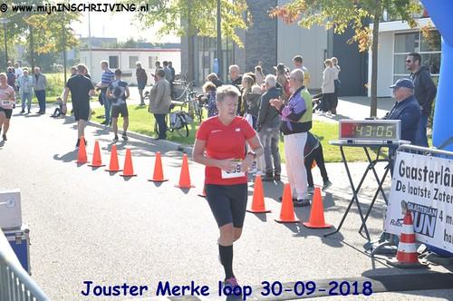 JousterMerkeLoop_30_09_2018_0064