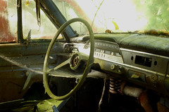 Volvo Land IV
