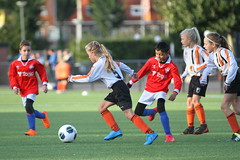 "HBC Voetbal • <a style=""font-size:0.8em;"" href=""http://www.flickr.com/photos/151401055@N04/45048413011/"" target=""_blank"">View on Flickr</a>"
