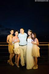 Jia Jia + Patrick_285 (NET-Photography | Thailand Photographer) Tags: 2012 24mm 24mmf14 6400 camera d3s f14 iso iso6400 nikon