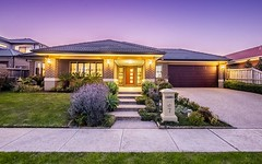 7 Starlight Rise, Cranbourne East VIC
