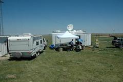 VHF Contest 2011_001