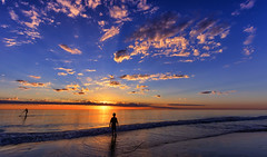 anywhere, i would have followed you (Bec .) Tags: bec canon 80d 1022mm sunset henleybeach adelaide southaustralia beach sea ocean beauty clouds reflections paddleboard boarder micah boy standing reflecting love anywhereiwouldhavefollowedyou agreatbigworld saysomething