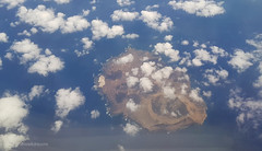 in the air - 2 (photos4dreams) Tags: fuerteventura urlaub holiday island isle sbhtarobeach costacalma 102018 92018 photos4dreams p4d photos4dreamz sun beach meer sea strand sonne
