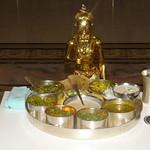 Dadar Swaminarayan Temple (1)