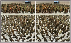 Tales of War 3D (Immagini 2&3D) Tags: rivadelgarda trentino italy war paoloventura 3d stereophotography stereoscopy
