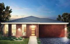 Lot 63 Pendergast Avenue, Minto NSW