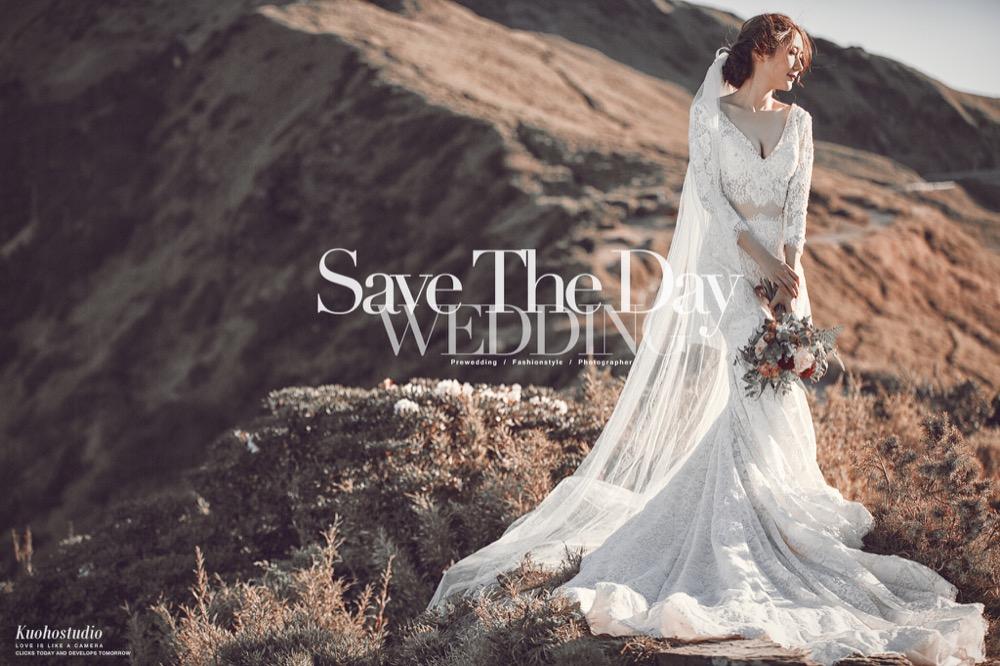 合歡山,台北自助婚紗,台北婚攝,台中自助婚紗,婚紗攝影,合歡山婚紗,草木婚紗,高山婚紗,郭賀影像