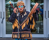 2018 - Vancouver - National Indigenous Day Drummer (Ted's photos - For Me & You) Tags: 2018 bc britishcolumbia canada cropped nikon nikond750 nikonfx tedmcgrath tedsphotos vancouver vancouverbc vancouvercity vignetting mural reflection male man dtes doors drum drummer nationalindigenousday nationalindigenousdayvancouver 2018nationalindigenousday 2018vancouvernationalindigenousday sunglasses oppenheimerpark vancouveroppenheimerpark oppenheimerparkvancouver musician entertainer old oldman aged red redrule nationalaboriginalday vancouvernationalaboriginalday nationalaboriginaldayvancouver cans2s