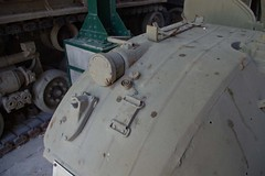 """Panhard AML-90 7 • <a style=""""font-size:0.8em;"""" href=""""http://www.flickr.com/photos/81723459@N04/45198669421/"""" target=""""_blank"""">View on Flickr</a>"""