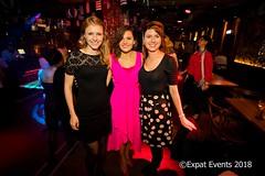 Expat events-12