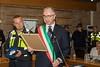 Limonta Frumenzio G.F.A. (5)