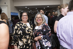 20181006_Salerno_URITD_50th-0080 (URI Alumni Association) Tags: talent development 50th university rhode island uri td nation