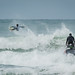 SurfPhotography_©CHDE-2758
