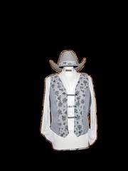 Hochzeitsweste Country Look (h.okmopped) Tags: peatchwork jeansjacke jeans kostüm jeansweste denim style fashion stil mode damen frauen lady unikat upcycling schneiderin hamburg lübeck linedance catalandance western country stras 70iger handmade handgemacht jeanshose countryhochzeit westernhochzeit rokk unikate modeskirt tattoo