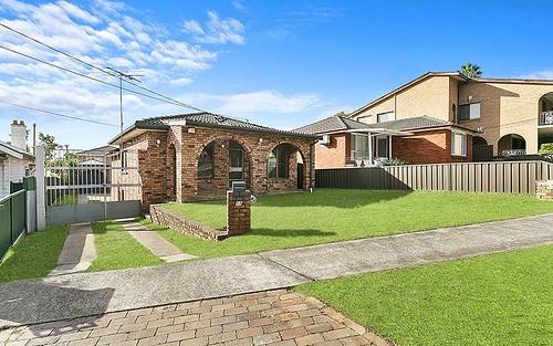 15 Auburn St, Parramatta NSW 2150