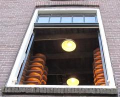 IMG_3345 (kassandrus) Tags: limespad hiking netherlands nederland law16 wandelen