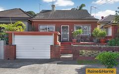 29 Gardiner Avenue, Banksia NSW