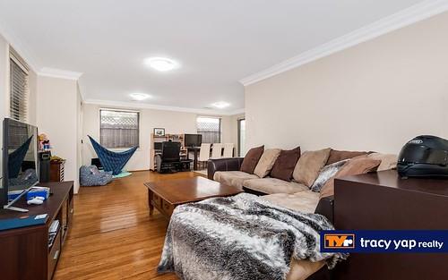 12 Third Av, Epping NSW 2121