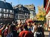 6e4 - Strasbourg - la petite France