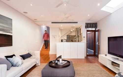 72 Hereford St, Glebe NSW 2037