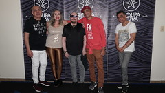 "Santos - SP - 06/10/2018 • <a style=""font-size:0.8em;"" href=""http://www.flickr.com/photos/67159458@N06/45382590751/"" target=""_blank"">View on Flickr</a>"