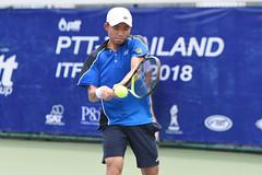 DSC_1618 (LTAT Tennis) Tags: ptt – itf junior 2018 grade 2